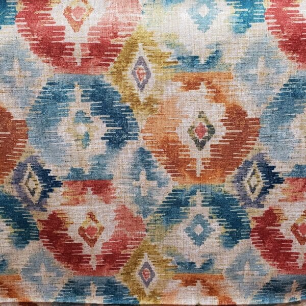 Amoret - Southwest- Designer Fabric from Online Fabric Store