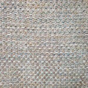 Bindi - Mystic- Designer Fabric from Online Fabric Store