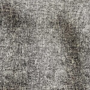 Crypton - Amaya - Fossil- Designer Fabric from Online Fabric Store