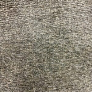 Grice - Pewter- Designer Fabric from Online Fabric Store