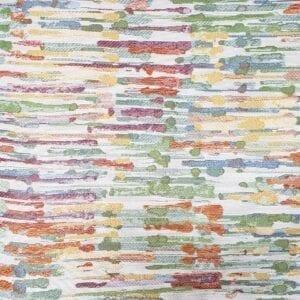 Overtone - Garden- Designer Fabric from Online Fabric Store