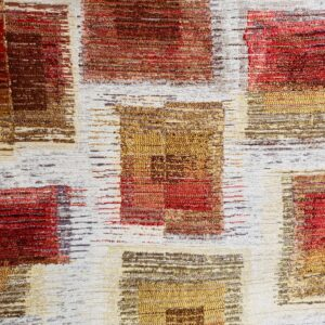 Showcase - Spice- Designer Fabric from Online Fabric Store