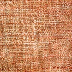 Sublime - Coral Pink- Designer Fabric from Online Fabric Store