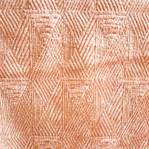 Tibbs - Blush- Designer Fabric from Online Fabric Store