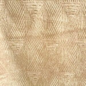 Tibbs - Ivory- Designer Fabric from Online Fabric Store