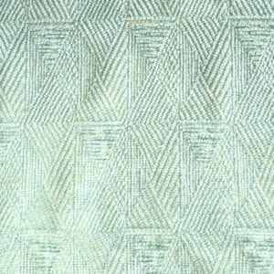 Tibbs - Seafoam- Designer Fabric from Online Fabric Store