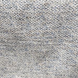 Yadkin - Sapphire- Designer Fabric from Online Fabric Store
