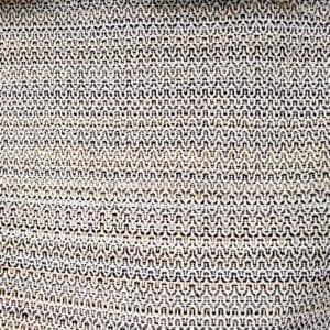Strohm - Sand - Designer, Decorator Fabric from Online Fabric Store | Nashville, TN
