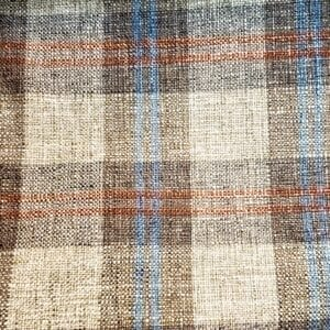Well Suited - Adobe - Designer, Decorator Fabric from Online Fabric Store | Nashville, TN