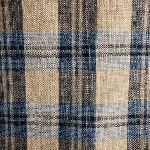Well Suited - Azure - Designer, Decorator Fabric from Online Fabric Store | Nashville, TN