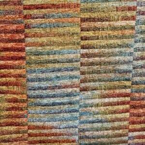 Drop Down - Auburn - Designer, Decorator Fabric from Online Fabric Store   Nashville, TN