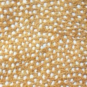 Galaxy - Ochre - Designer, Decorator Fabric from Online Fabric Store   Nashville, TN