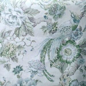 Valentina - Foam - Decorator Fabric - Online Fabric Store | Nashville, TN