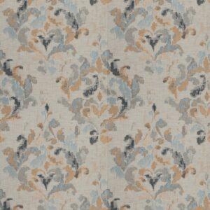 4025 - Bermuda- Designer Fabric from Online Fabric Store