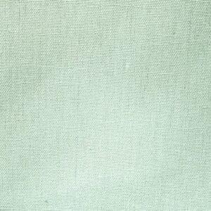 Bristol - Glacier- Designer Fabric from Online Fabric Store