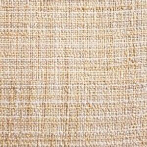 Oren - Custard- Designer Fabric from Online Fabric Store