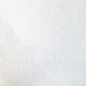 Verona - Icicle- Designer Fabric from Online Fabric Store
