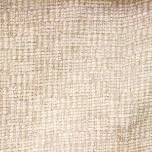 3231- Designer Fabric from Online Fabric Store
