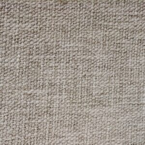 3234 - A- Designer Fabric from Online Fabric Store
