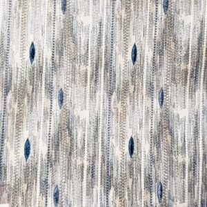 Belle Sol - Mineral- Designer Fabric from Online Fabric Store