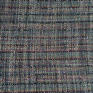 Oren - Navy- Designer Fabric from Online Fabric Store