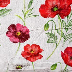 Papavero - Rogue- Designer Fabric from Online Fabric Store