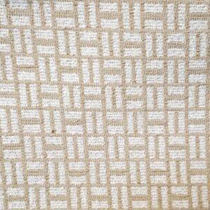 Piana - Hemp- Designer Fabric from Online Fabric Store