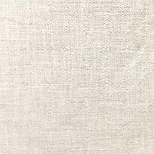 Archetype - Birch- Designer Fabric from Online Fabric Store
