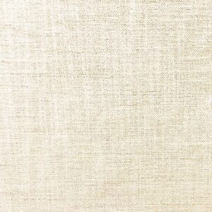 Archetype - Bisque- Designer Fabric from Online Fabric Store