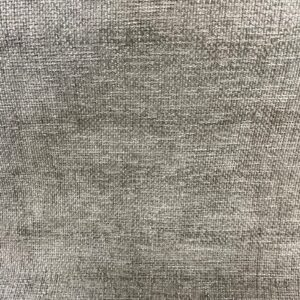 CRHOM Nona - Pewter- Designer Fabric from Online Fabric Store