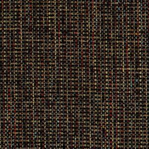 Nala - Mardis Gras- Designer Fabric from Online Fabric Store