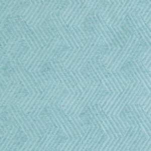 Swerve - Mist- Designer Fabric from Online Fabric Store