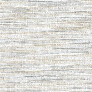 Yonah - Marble- Designer Fabric from Online Fabric Store